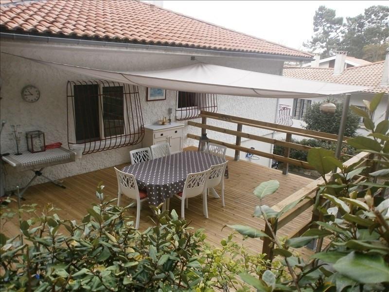 Vente de prestige maison / villa Pyla sur mer 787500€ - Photo 3