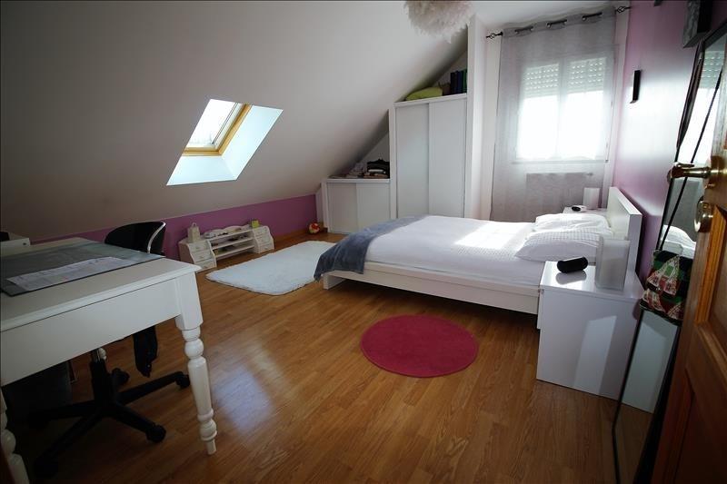 Vente maison / villa Gan 286000€ - Photo 4
