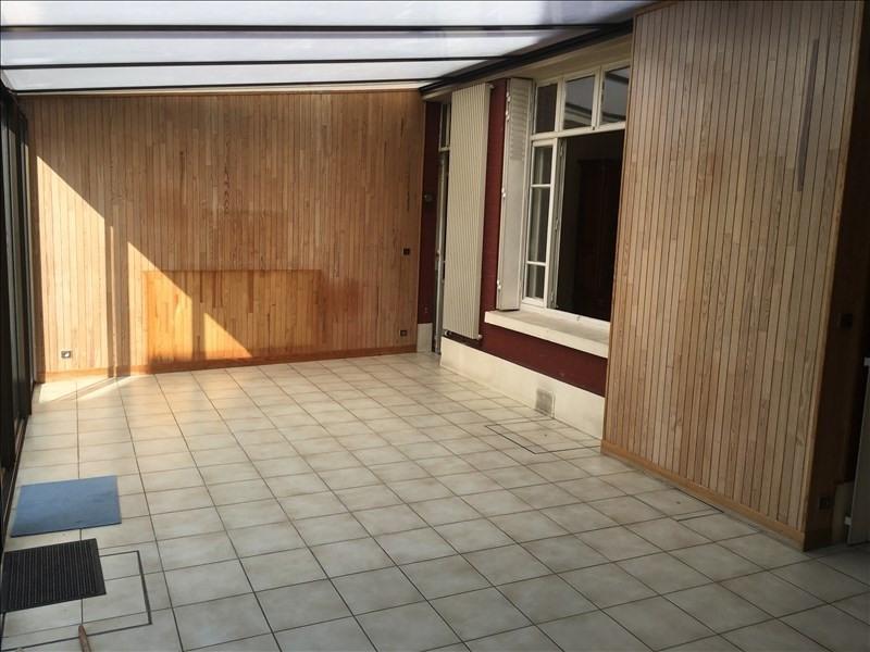 Sale house / villa St quentin 149100€ - Picture 4