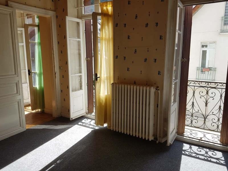 Vente maison / villa Bagneres de luchon 212000€ - Photo 3
