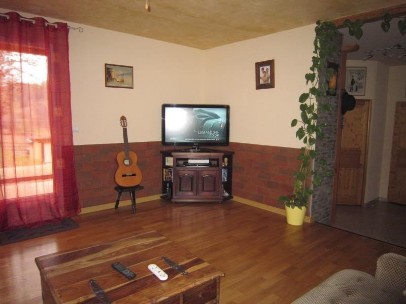 Vente maison / villa Le bugue 318000€ - Photo 5