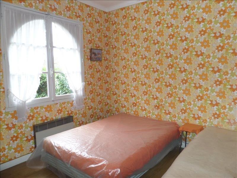 Vente maison / villa St brevin l ocean 218400€ - Photo 5