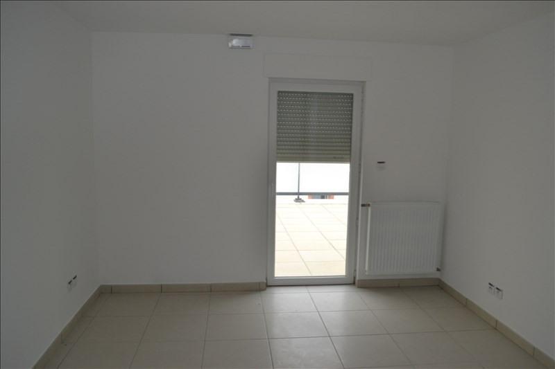 Sale apartment Montelimar 289000€ - Picture 5