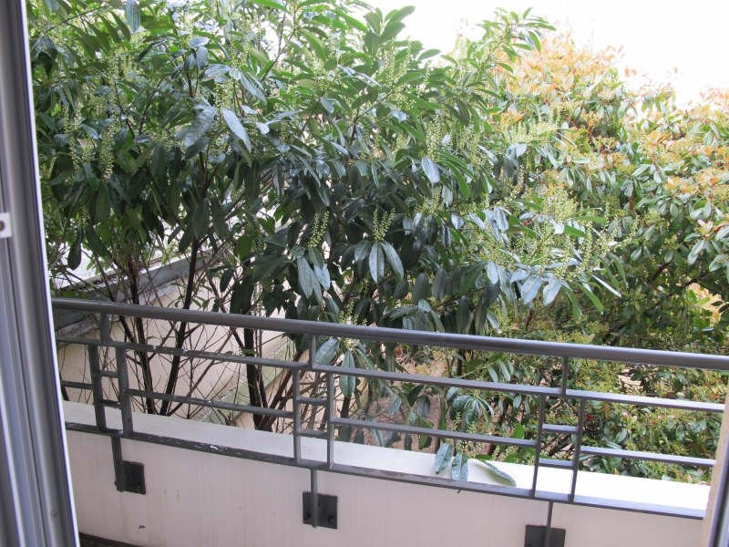 Sale apartment Bois colombes 343 000€ - Picture 3