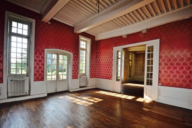 Deluxe sale chateau Bourg en bresse 650000€ - Picture 5