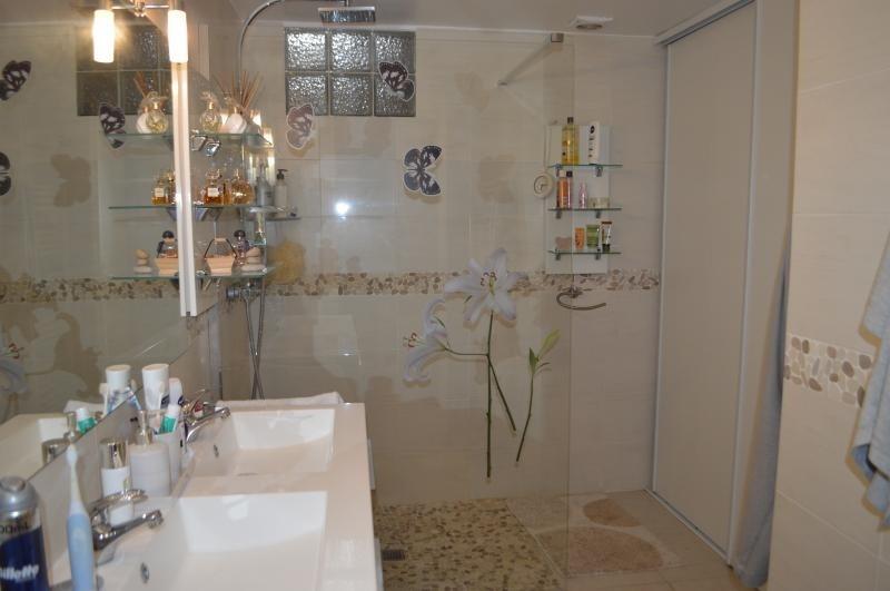 Sale house / villa Les arcs 367500€ - Picture 6