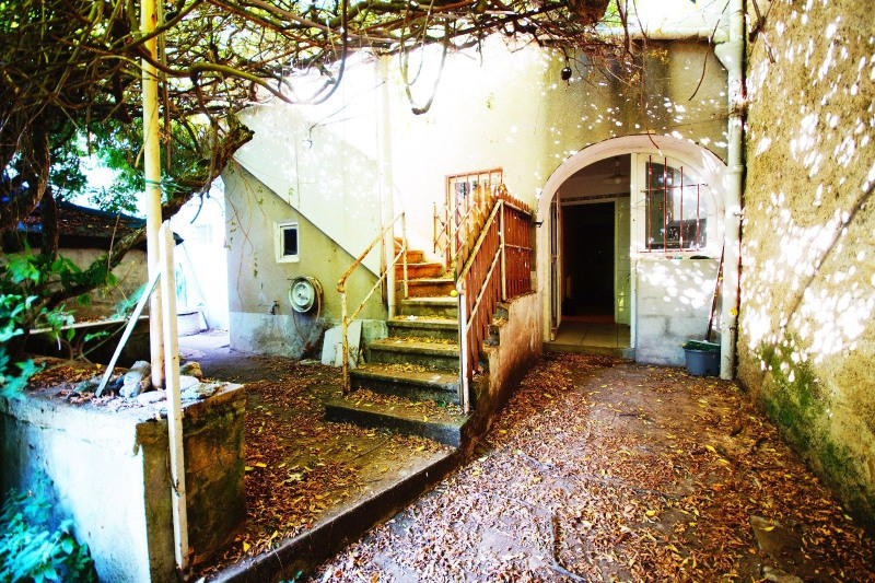 Vente maison / villa Montmelas st sorlin 230000€ - Photo 2