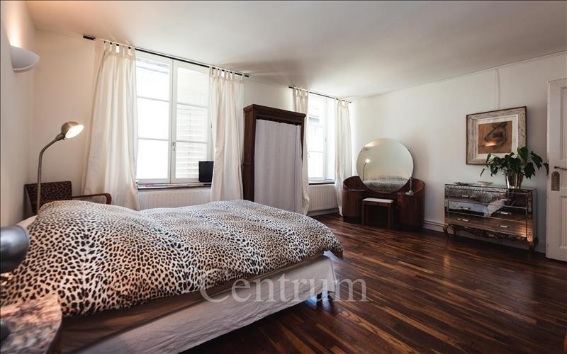 Verkoop van prestige  huis Gorze 415000€ - Foto 10