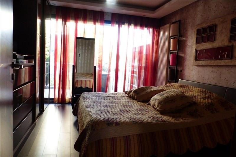 Deluxe sale house / villa Villemomble 720000€ - Picture 7
