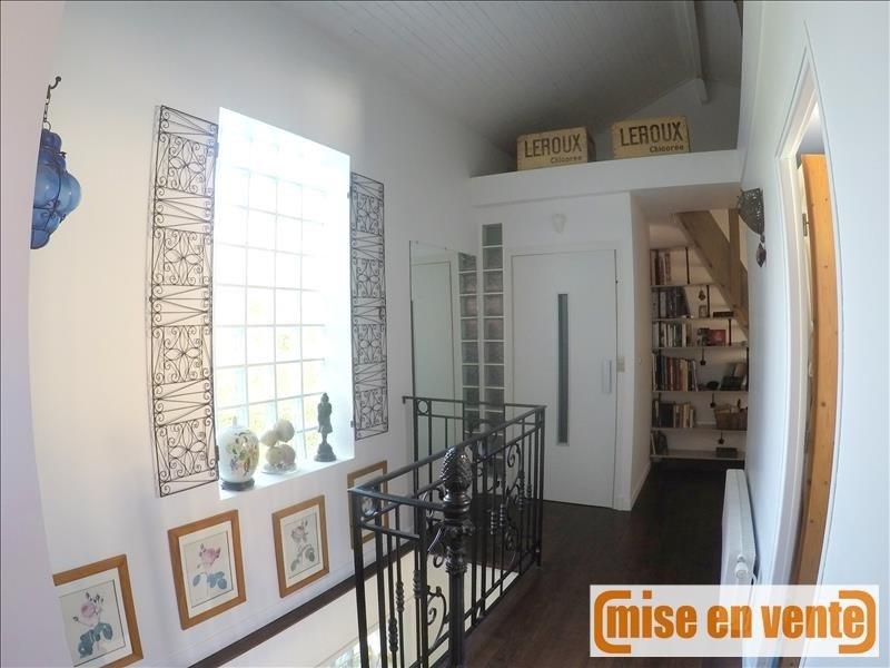 Vente maison / villa Champigny sur marne 720000€ - Photo 8