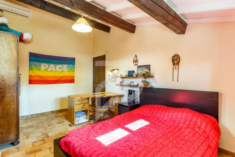 Vente de prestige maison / villa Saint saturnin les avignon 575000€ - Photo 8
