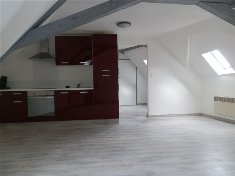 Verkauf mietshaus Saverne 299000€ - Fotografie 8