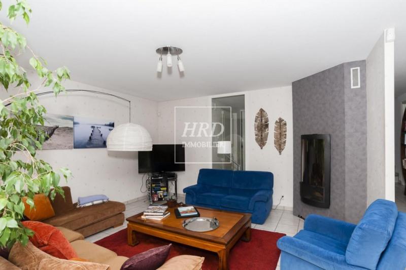 Verkoop van prestige  huis Illkirch-graffenstaden 633450€ - Foto 2