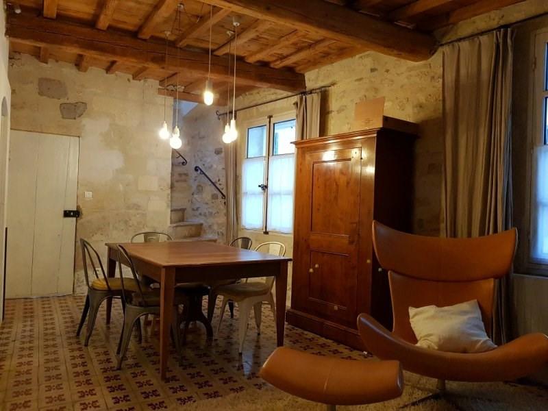 Vente maison / villa Vallabregues 305000€ - Photo 4