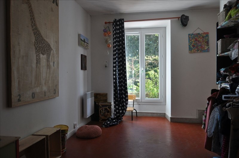 Location appartement Grasse 720€ CC - Photo 9