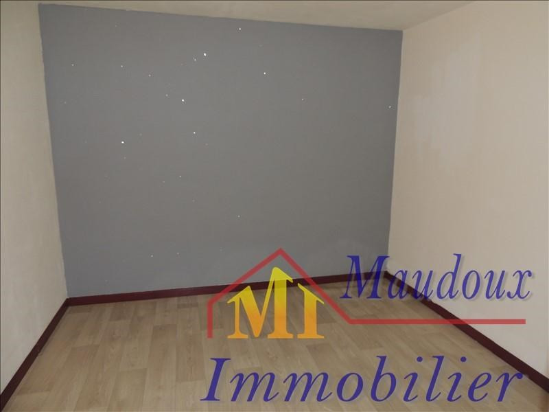 Location appartement Dieulouard 475€ CC - Photo 3