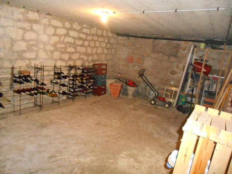 Sale house / villa Breteuil 219000€ - Picture 12