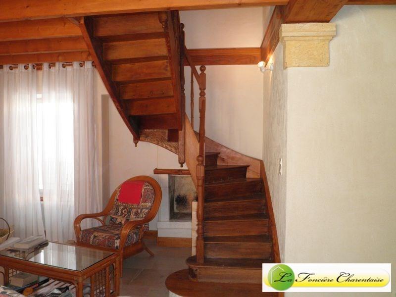 Location maison / villa L isle d espagnac 700€ CC - Photo 4