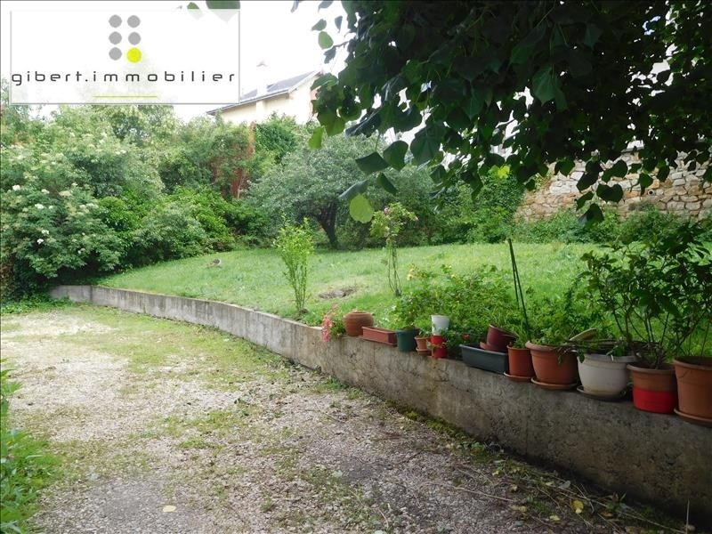 Rental house / villa Le puy en velay 816,79€ +CH - Picture 9