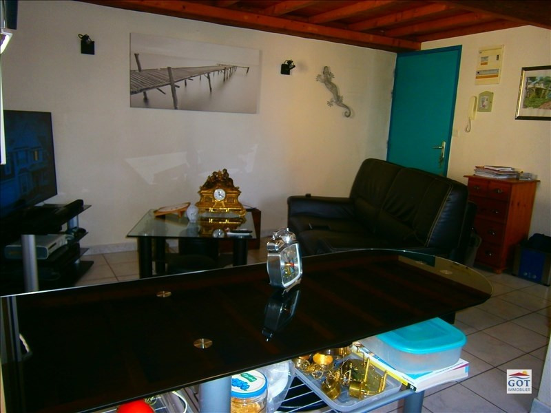 Affitto appartamento Bompas 510€ CC - Fotografia 2