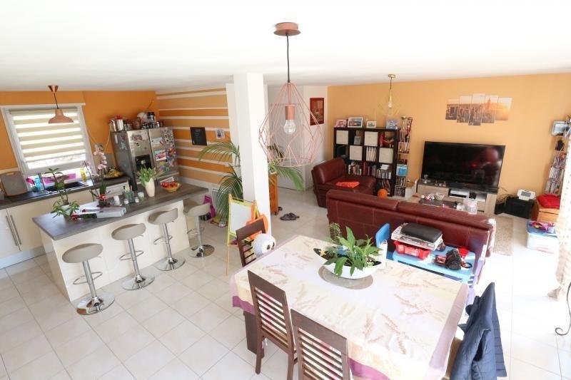 Продажa дом Roquebrune sur argens 365000€ - Фото 4