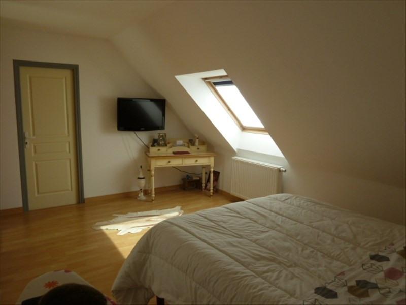 Vente maison / villa Houchin 255000€ - Photo 7