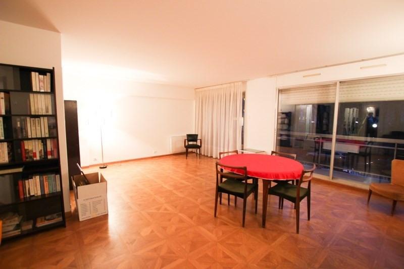 Location appartement Paris 15ème 1890€ CC - Photo 6