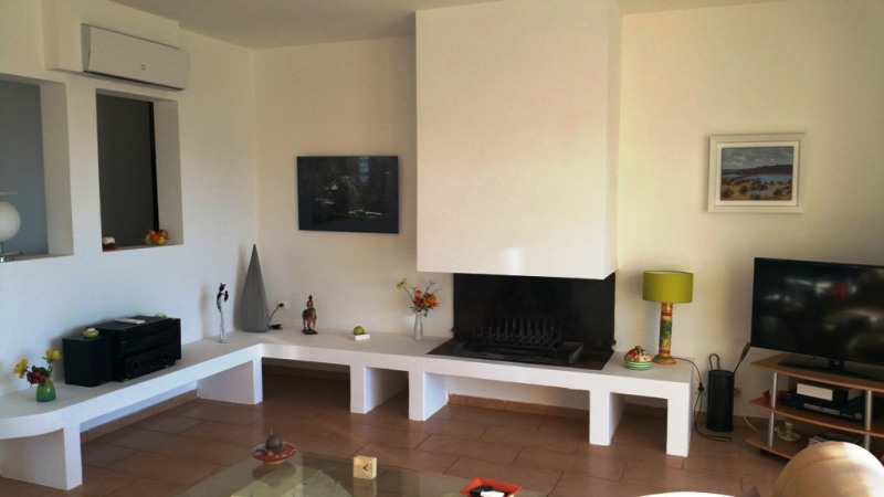 Vente maison / villa Porto pollo 895 000€ - Photo 21