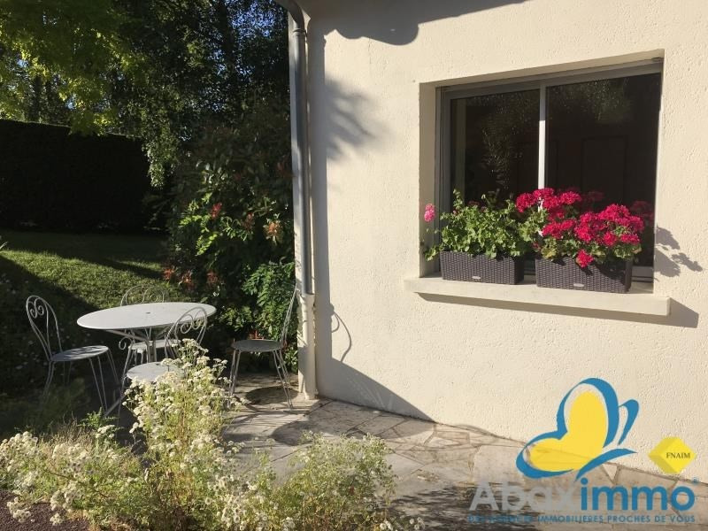 Sale house / villa Falaise 279 900€ - Picture 2