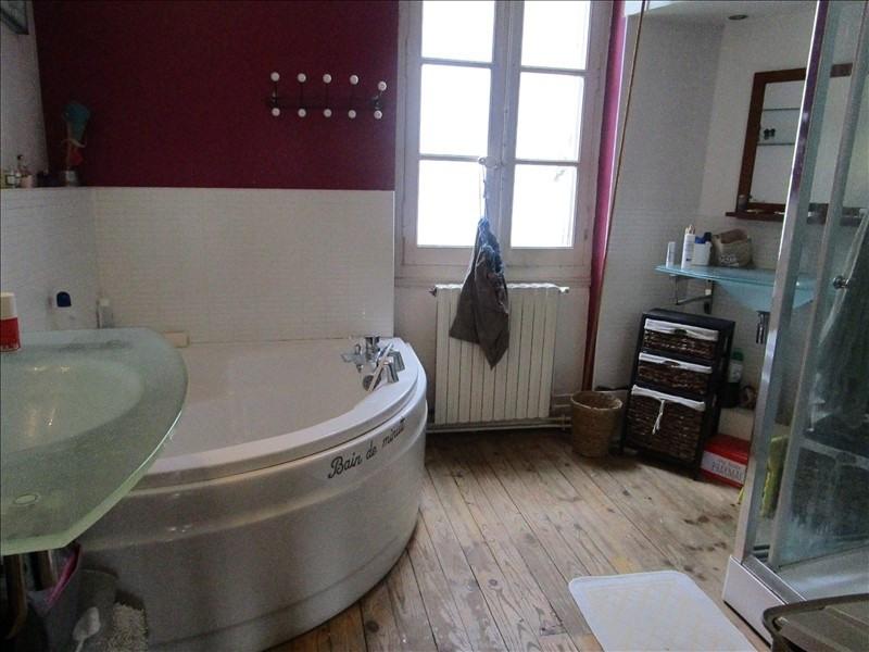 Sale house / villa Albi 188000€ - Picture 16