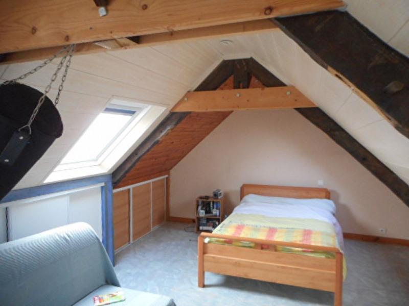 Sale house / villa Plelan le petit 178500€ - Picture 12