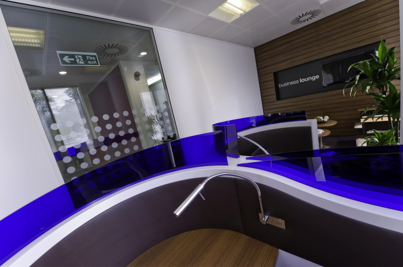 location bureaux location bureau courbevoie hauts de seine 92 20 m location bureau 269 m2. Black Bedroom Furniture Sets. Home Design Ideas