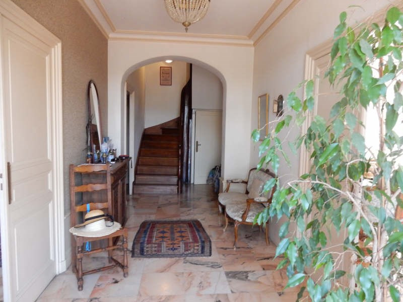 Venta de prestigio  casa Vienne 659000€ - Fotografía 2