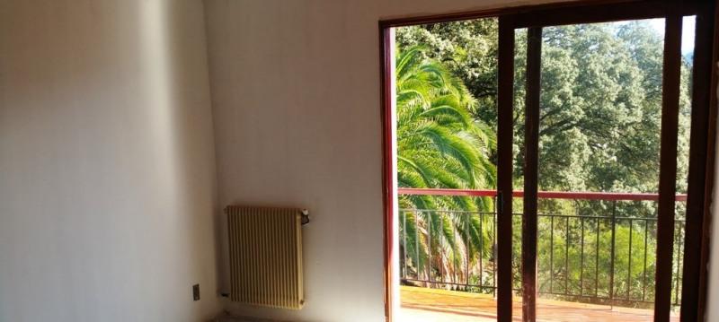 Sale house / villa Eccica-suarella 360000€ - Picture 9