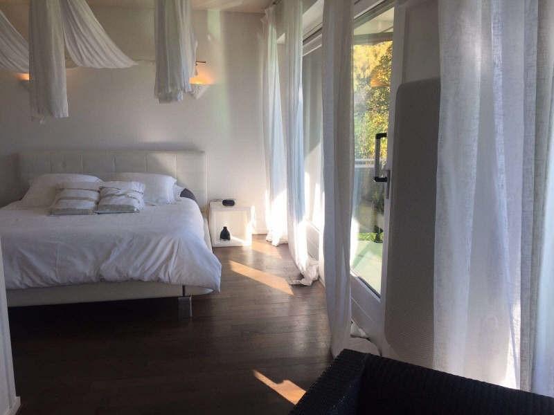 Deluxe sale house / villa Marnaz 583000€ - Picture 6