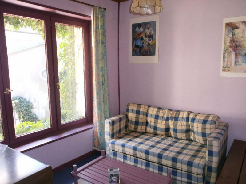 Sale house / villa Bourgoin jallieu 209000€ - Picture 3