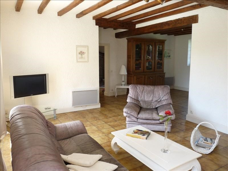 Deluxe sale house / villa Bon encontre 415 000€ - Picture 4