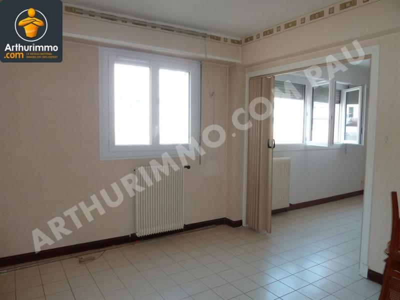 Sale apartment Pau 63990€ - Picture 3