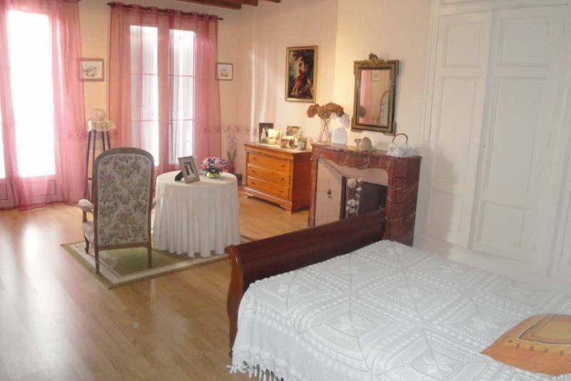 Vente maison / villa Puymirol 97000€ - Photo 3