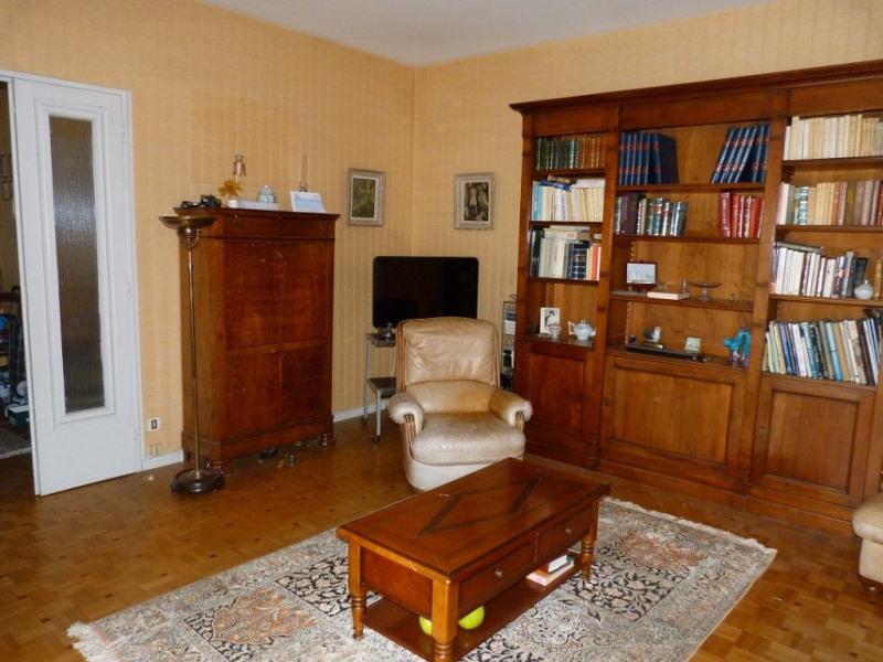 Sale apartment Toulouse 149000€ - Picture 2