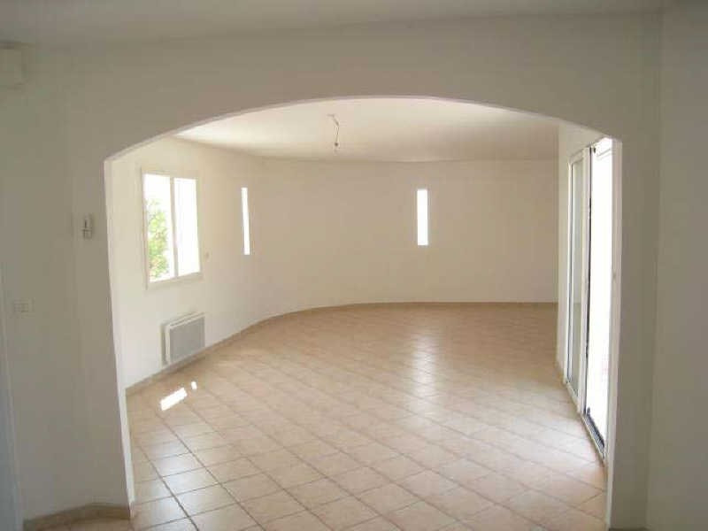 Location maison / villa Cazilhac 851€ CC - Photo 2