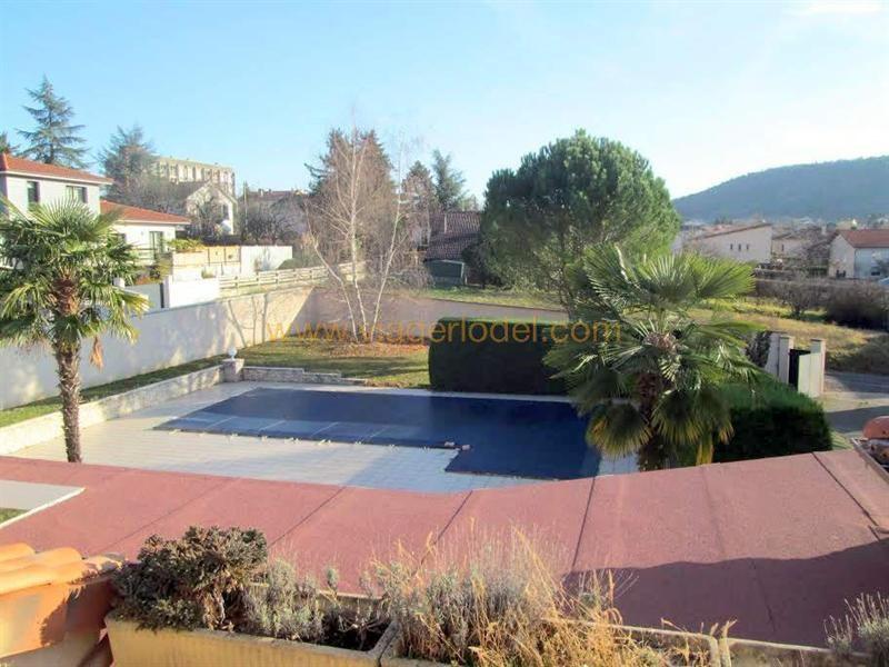 casa Brioude 140000€ - Fotografia 6