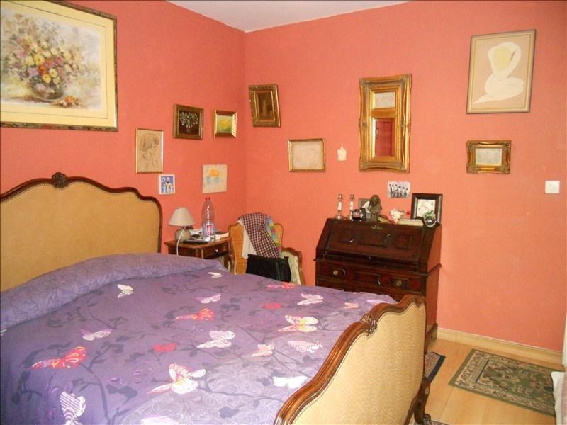 Deluxe sale house / villa St palais sur mer 600000€ - Picture 8