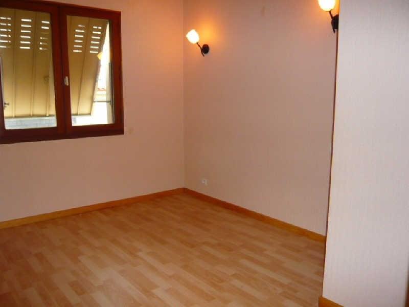 Alquiler  apartamento Rieumes 520€cc - Fotografía 5