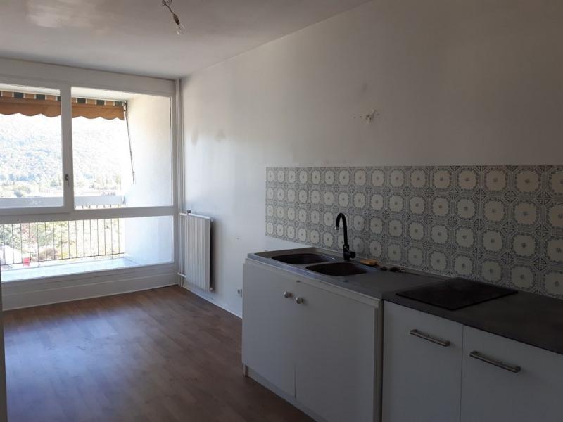 Affitto appartamento Seynod 958€ CC - Fotografia 4
