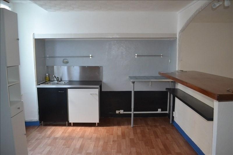 Location appartement Millau 455€ CC - Photo 1