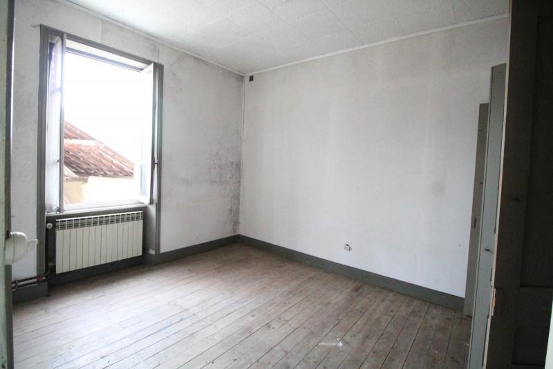 Produit d'investissement maison / villa La tour du pin 170000€ - Photo 5