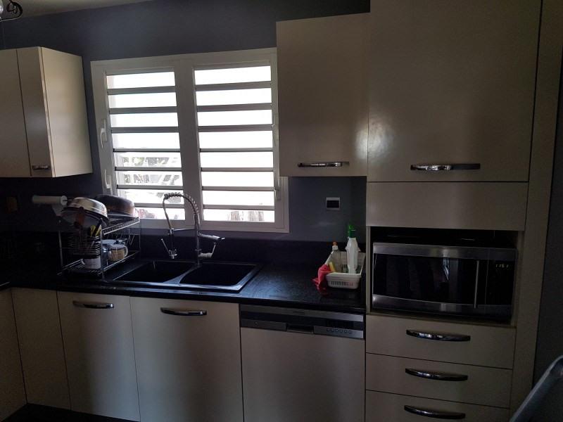Vente maison / villa Ravine des cabris 315000€ - Photo 6