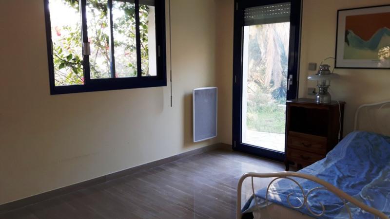 Vente de prestige maison / villa Ajaccio 1450000€ - Photo 11