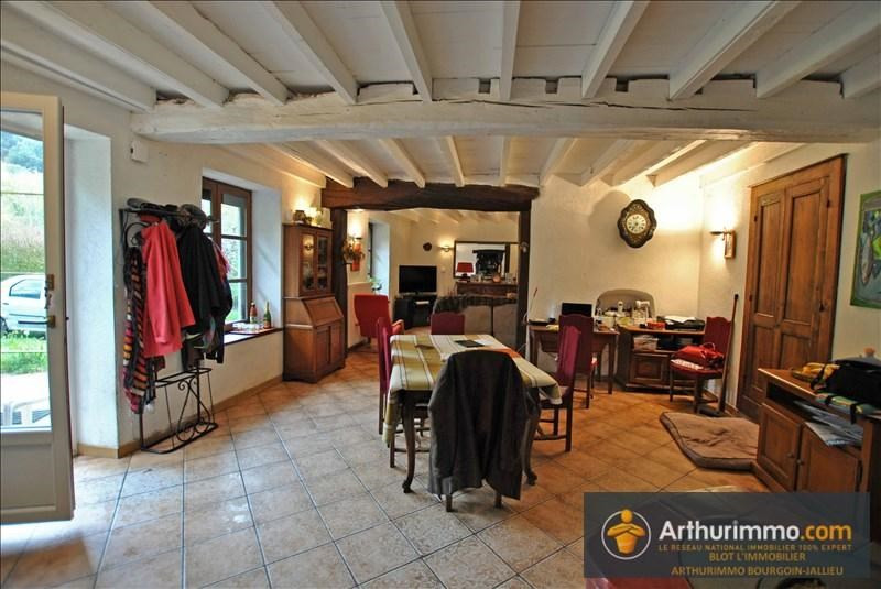 Vente maison / villa St savin 345 000€ - Photo 3
